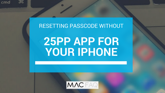 25PP App for your iPhone & iPad Without Jailbreak – Mac OS FAQ