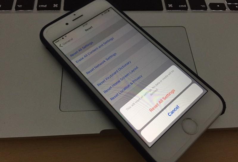 How to Fix Pokemon Go Crashing Start-up On iPhone – Mac OS FAQ